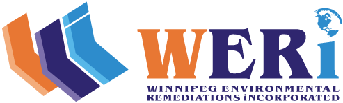 Winnipeg Environmental Remediations Inc.